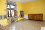A vendre Saint Jean Et Saint Paul 120061721 Hubert peyrottes immobilier