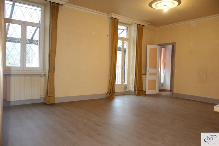 A vendre Millau 120061725 Hubert peyrottes immobilier