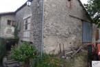 A vendre Fondamente 120061727 Hubert peyrottes immobilier