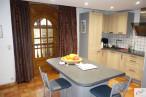 A vendre Viala Du Tarn 120061730 Hubert peyrottes immobilier