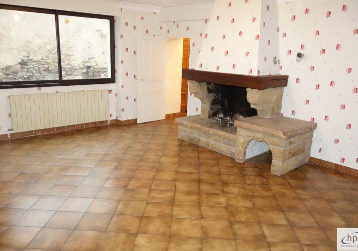 A louer Saint Affrique 120061749 Hubert peyrottes immobilier