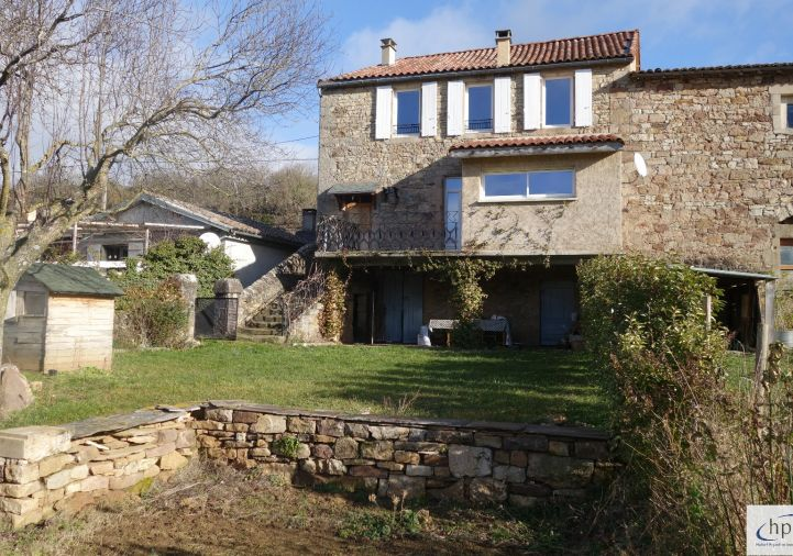 A vendre Millau 120061754 Hubert peyrottes immobilier