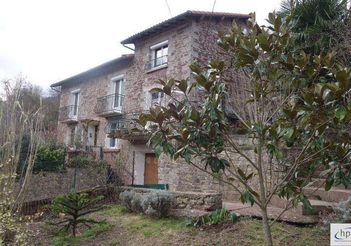 A vendre Saint Affrique 120061755 Hubert peyrottes immobilier