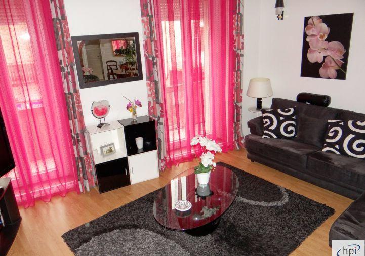 A vendre Saint Affrique 120061774 Hubert peyrottes immobilier
