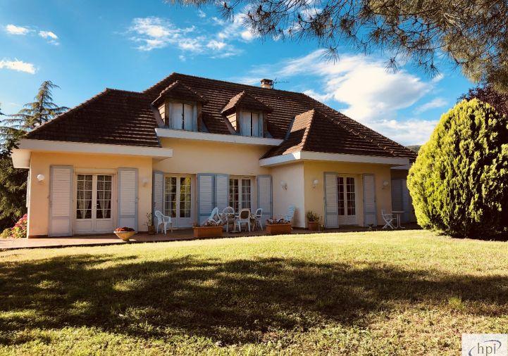 A vendre Saint Affrique 120061780 Hubert peyrottes immobilier