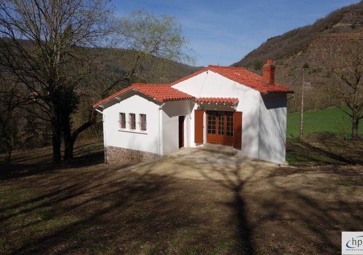 A vendre Saint Affrique 120061788 Hubert peyrottes immobilier