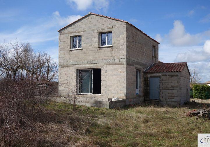 A vendre La Cavalerie 120061793 Hubert peyrottes immobilier