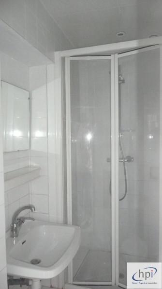 A louer  Saint Affrique   Réf 120061798 - Hubert peyrottes immobilier