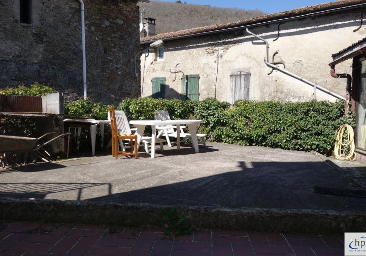 A vendre Camares 120061803 Hubert peyrottes immobilier