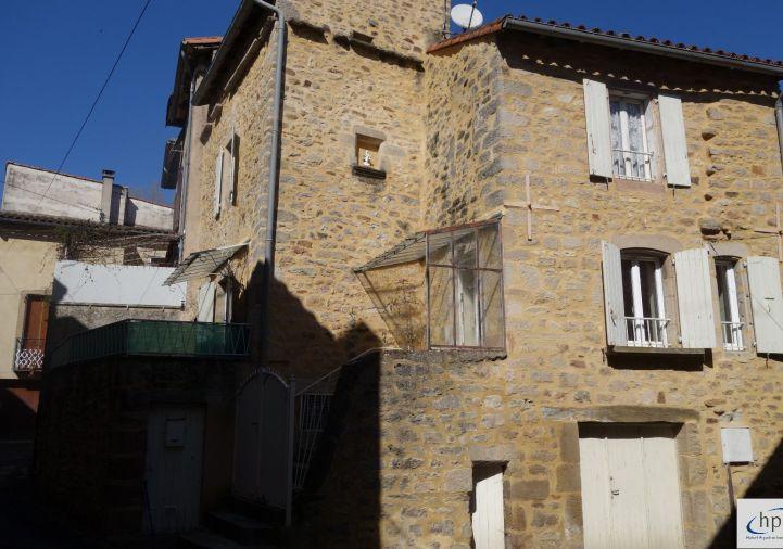 A vendre Versols Et Lapeyre 120061809 Hubert peyrottes immobilier