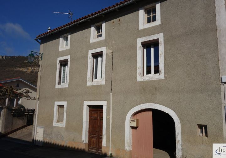 A vendre Tournemire 120061816 Hubert peyrottes immobilier