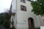 A vendre Sylvanes 120061822 Hubert peyrottes immobilier