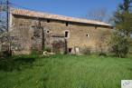 A vendre Roquefort Sur Soulzon 120061835 Hubert peyrottes immobilier