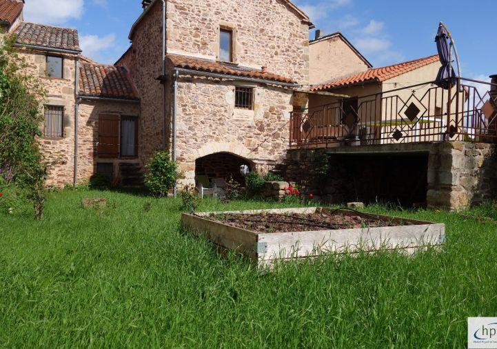 A vendre Saint Affrique 120061839 Hubert peyrottes immobilier