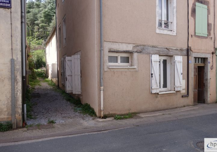 A vendre Camares 120061840 Hubert peyrottes immobilier