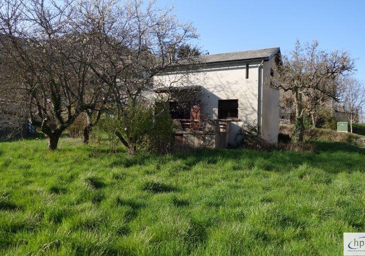 A vendre Arnac Sur Dourdou 120061854 Hubert peyrottes immobilier