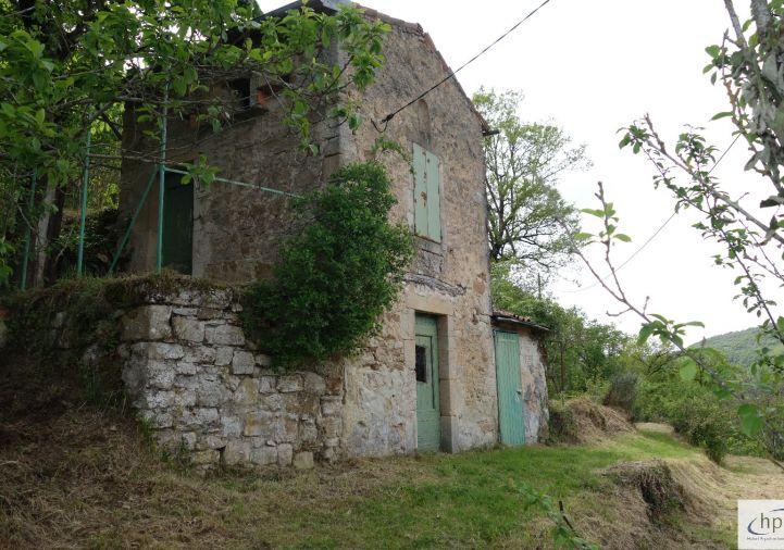 A vendre Saint Affrique 120061855 Hubert peyrottes immobilier