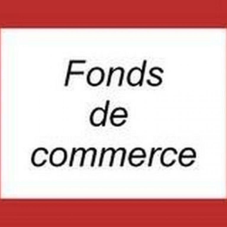 A vendre Saint Affrique  120061857 Hubert peyrottes immobilier