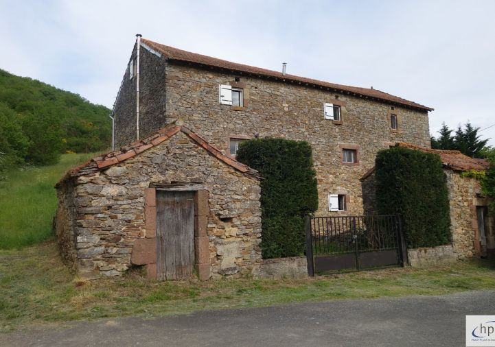 A vendre Camares 120061864 Hubert peyrottes immobilier