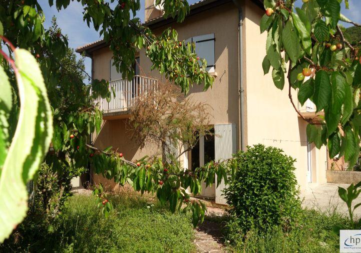 A vendre Saint Affrique 120061870 Hubert peyrottes immobilier