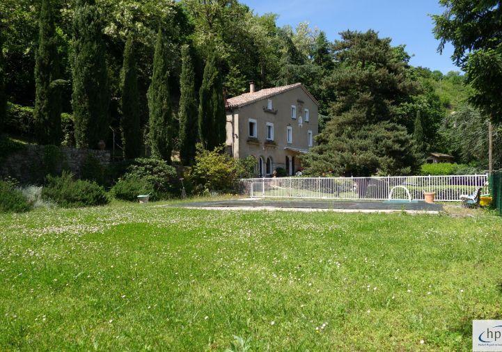 A vendre Saint Affrique 120061873 Hubert peyrottes immobilier