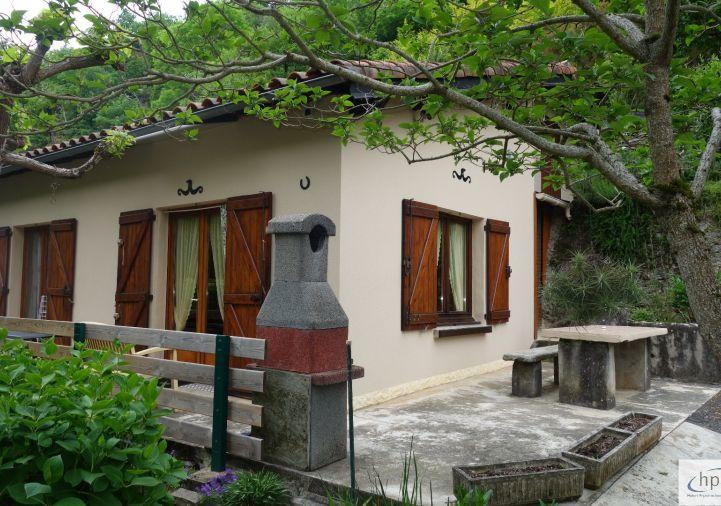 A vendre Le Truel 120061874 Hubert peyrottes immobilier
