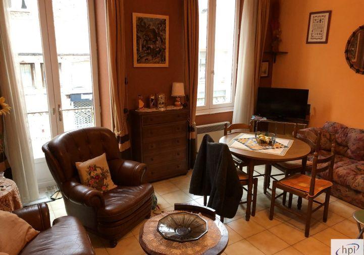 A vendre Saint Affrique 120061886 Hubert peyrottes immobilier