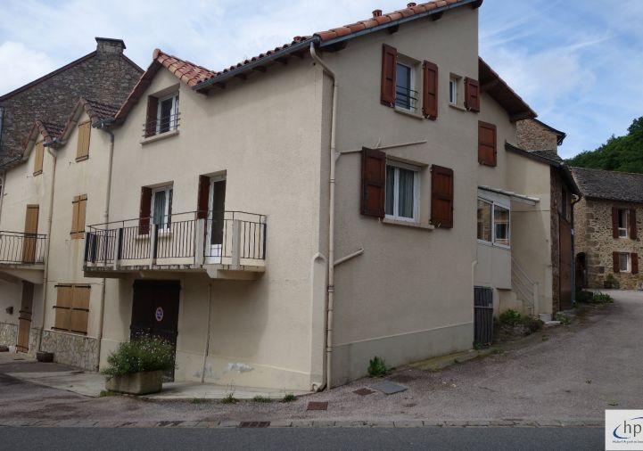 A vendre Maison Viala Du Tarn | Réf 120061897 - Hubert peyrottes immobilier