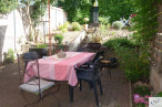 A vendre Saint Affrique 120061903 Hubert peyrottes immobilier