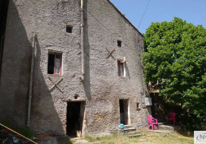 A vendre Montagnol 120061904 Hubert peyrottes immobilier