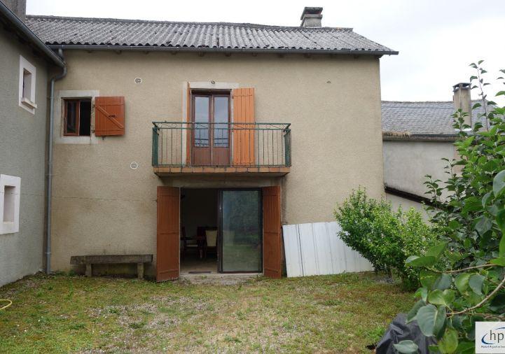 A vendre Montfranc 120061905 Hubert peyrottes immobilier