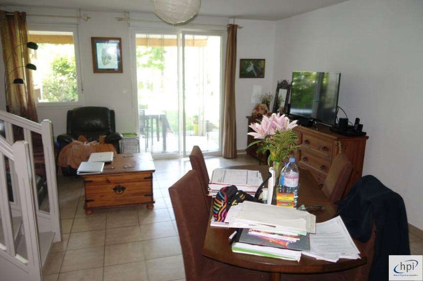 A vendre Saint Affrique 120061914 Hubert peyrottes immobilier