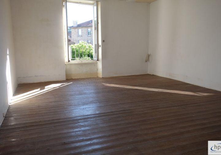 A vendre Saint Affrique 120061918 Hubert peyrottes immobilier