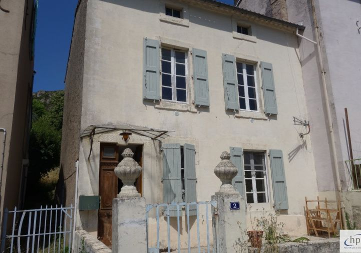 A vendre Tournemire 120061925 Hubert peyrottes immobilier