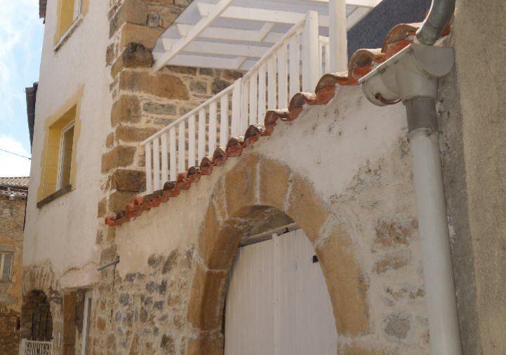 A vendre Saint Rome De Cernon 120061927 Hubert peyrottes immobilier