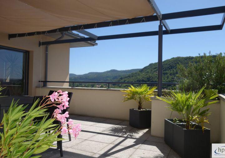 A vendre Appartement Saint Affrique | Réf 120061935 - Hubert peyrottes immobilier