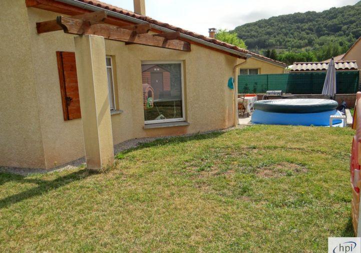 A vendre Saint Affrique 120061940 Hubert peyrottes immobilier
