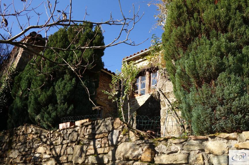 A vendre Fondamente 120061943 Hubert peyrottes immobilier