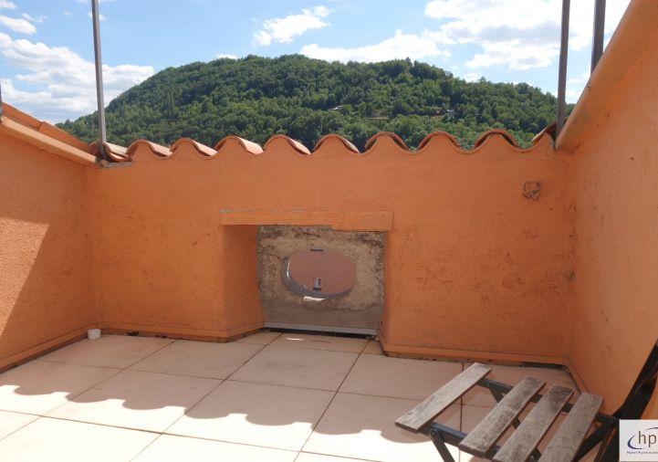 A vendre Saint Affrique 120061956 Hubert peyrottes immobilier