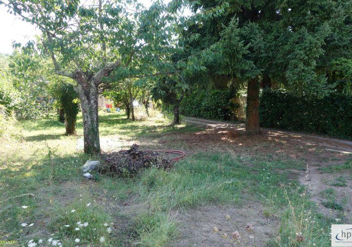 A vendre Saint Affrique 120061969 Hubert peyrottes immobilier