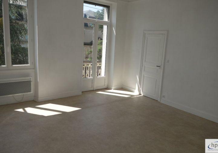 A louer Saint Affrique 120061979 Hubert peyrottes immobilier