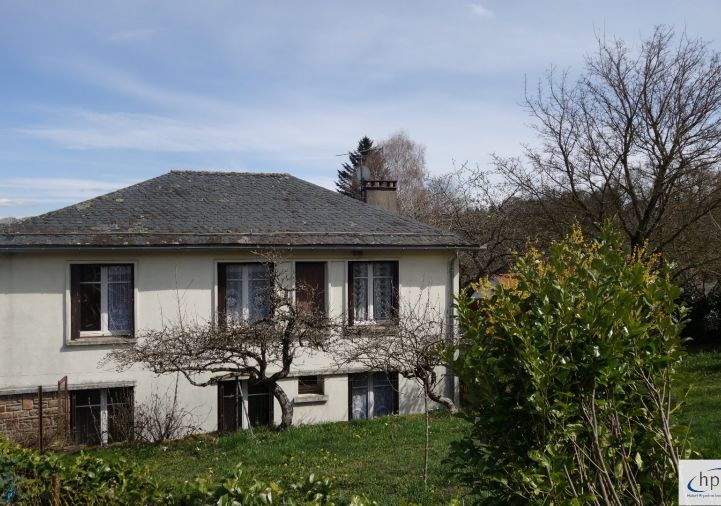 A vendre Lestrade Et Thouels 120061999 Hubert peyrottes immobilier