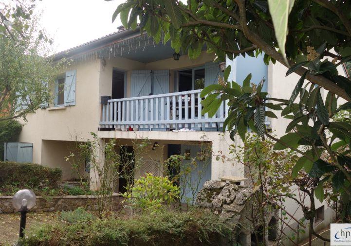 A vendre Saint Affrique 120062006 Hubert peyrottes immobilier