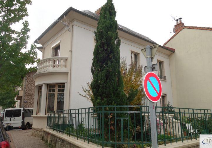 A vendre Saint Affrique 120062008 Hubert peyrottes immobilier