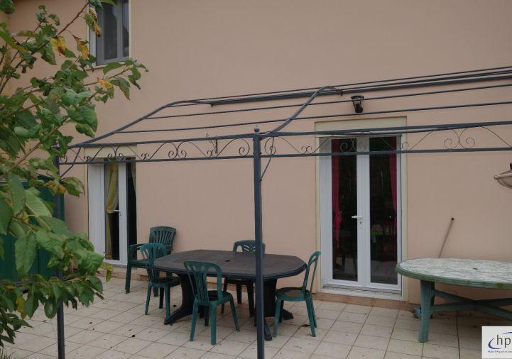 A vendre Versols Et Lapeyre 120062013 Hubert peyrottes immobilier