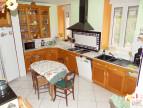 A vendre Saint Affrique 120062026 Hubert peyrottes immobilier