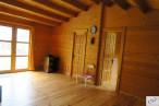A vendre Les Costes Gozon 120062042 Hubert peyrottes immobilier