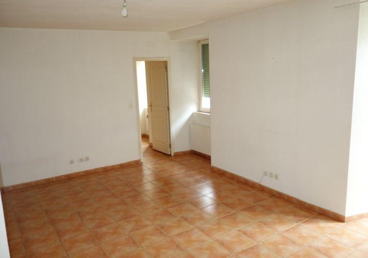 A louer Appartement Camares | Réf 120062044 - Hubert peyrottes immobilier