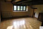 A vendre Murat Sur Vebre 120062048 Hubert peyrottes immobilier