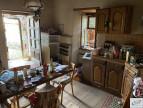 A vendre Laval Roqueceziere 120062086 Hubert peyrottes immobilier